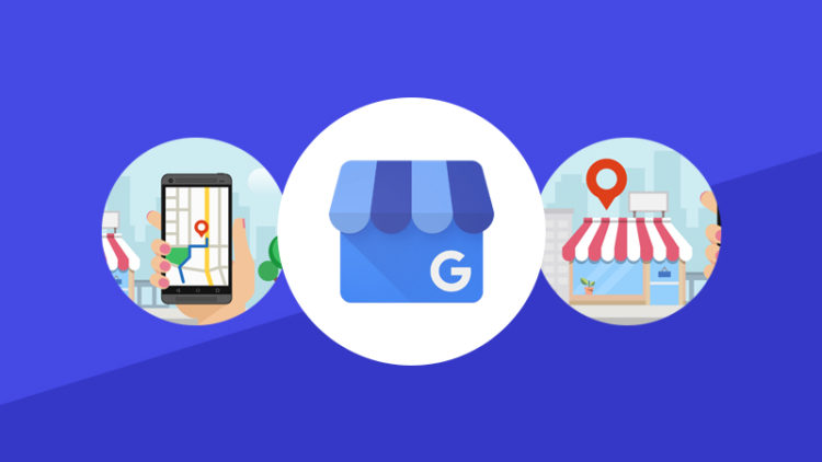 6 benefits of a Google My Business page