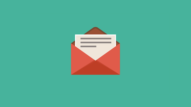 Tips for a great Contact Us page