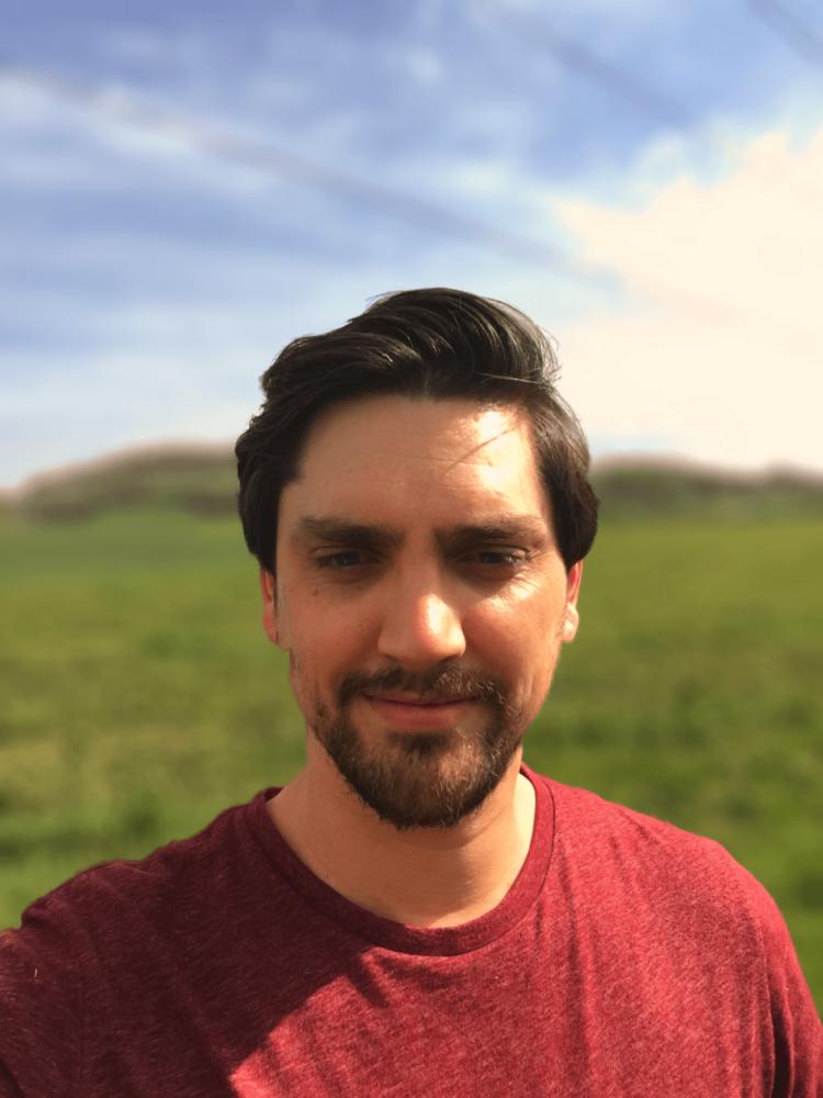 Michael Shore profile