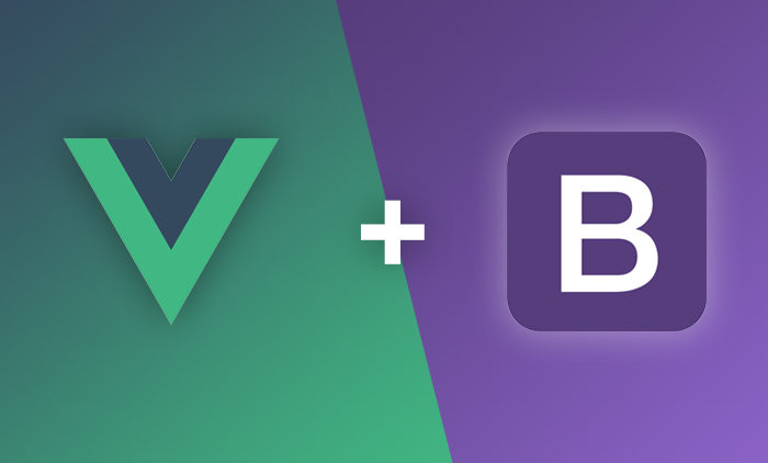 Add Bootstrap to a Vue CLI project